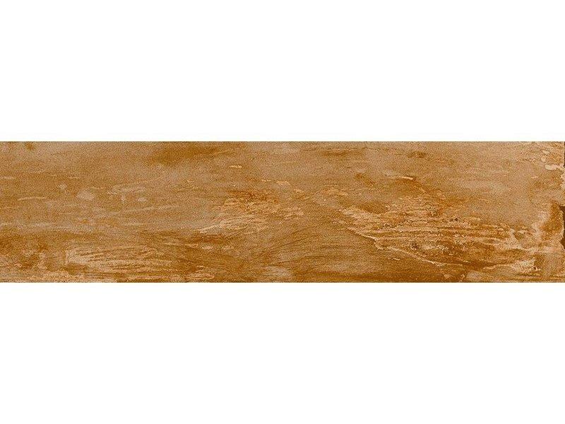 Bodenfliese Marwel Mix Feinsteinzeug glasiert matt - 15 cm x 90 cm x 1 cm