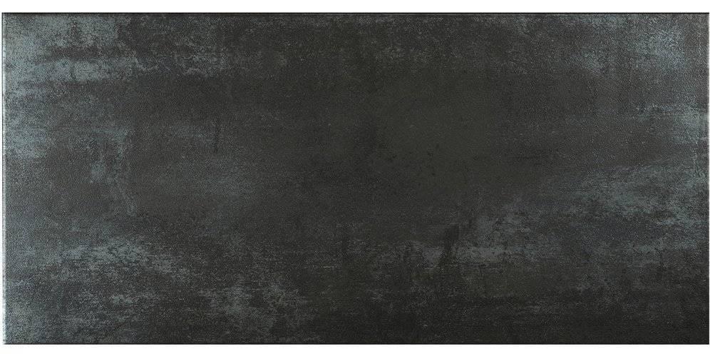 Bodenfliese Metallic Madrid Feinsteinzeug Glasiert 30 Cm X 60 Cm X