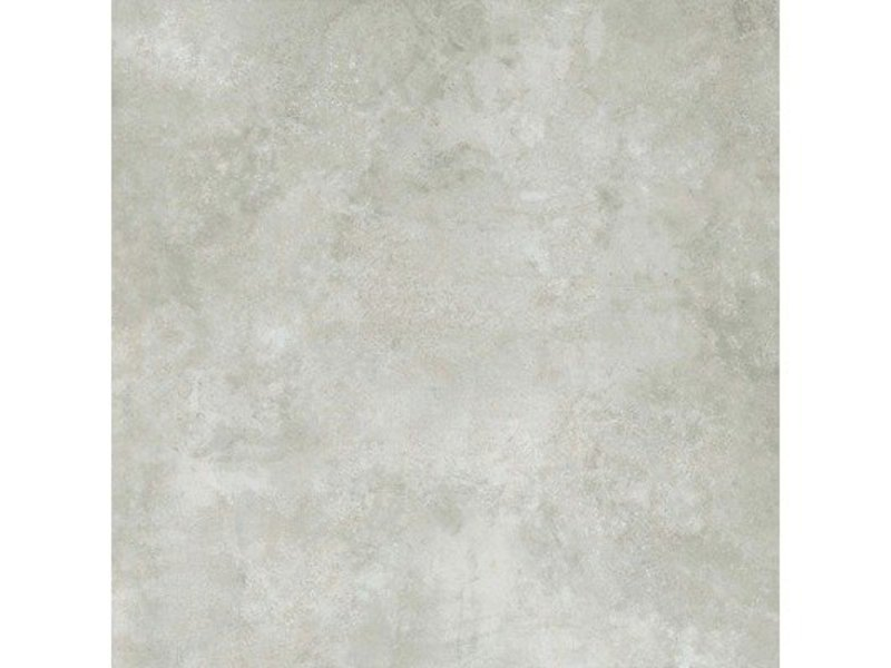 Bodenfliese Lique Grau Feinsteinzeug Lapato - 60 cm x 60 cm x 0,95 cm