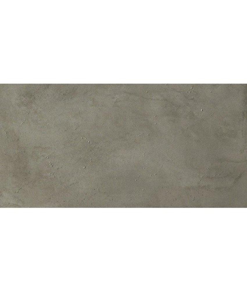 Bodenfliese Modo Ash Feinsteinzeug matt - 30 cm x 60 cm x 1 cm