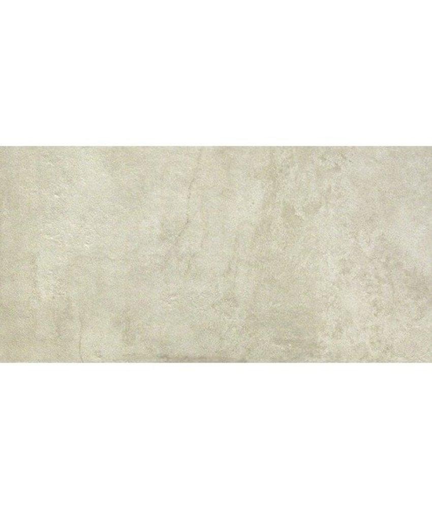Bodenfliese Modo Ivory Feinsteinzeug matt - 30 cm x 60 cm x 1 cm
