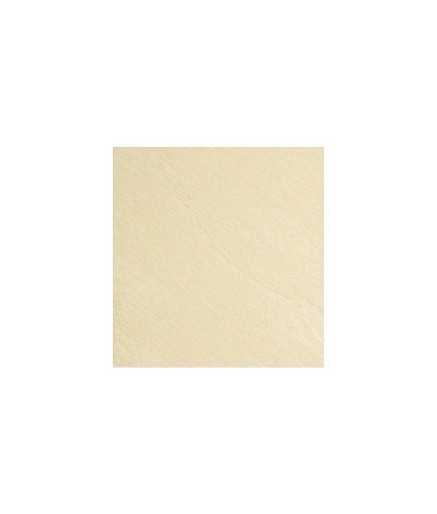 Bodenfliese Nizza Beige Feinsteinzeug poliert - 30 cm x 60 cm x 1 cm