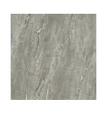 Bodenfliese Premium Marble Grau glasiert - 80 cm x 80 cm x 1 cm