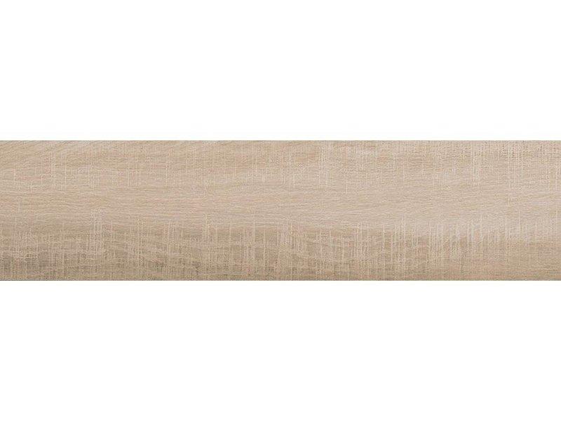 Bodenfliese Sequenza Walnut  glasiert matt -15 cm x 60 cm x 1 cm