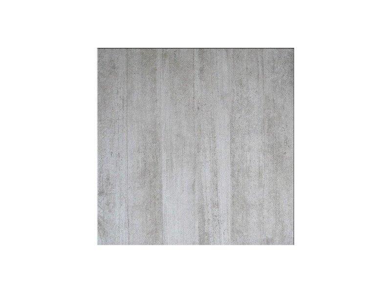 Bodenfliese Sherwood Feinsteinzeug glasiert matt - 60 cm x 60 cm x  1 cm