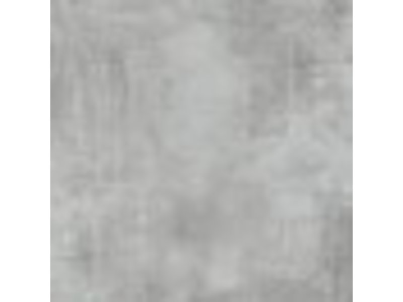 Bodenfliese Stark Grey glasiert matt - 30 cm x 60 cm x 0,9 cm
