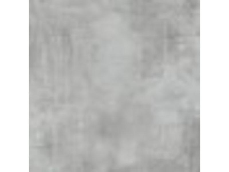 Bodenfliese Stark Grey glasiert matt - 60 cm x 60 cm x 0,9 cm