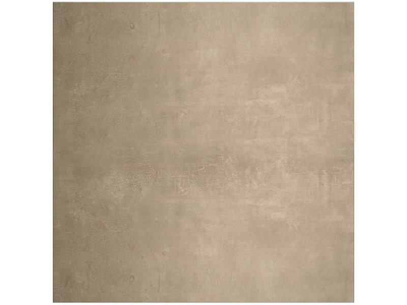 Bodenfliese Stark Smoke glasiert matt - 60 cm x 60 cm x 0,9 cm