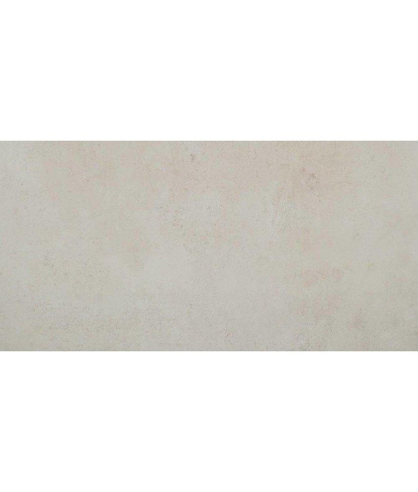 Bodenfliese Sion Beige glasiert matt - 30,5 cm x 60,5 cm x 0,9 cm