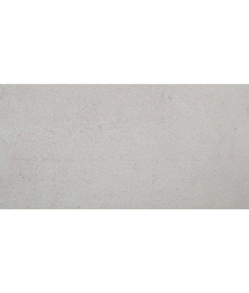 Bodenfliese Sion Bone glasiert matt - 30,5 cm x 60,5 cm x 0,9 cm