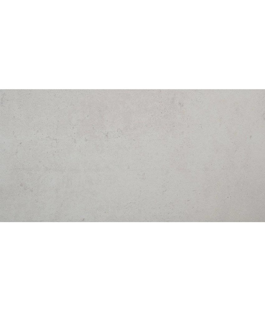 Bodenfliese Vision Bone glasiert matt - 30,5 cm x 60,5 cm x 0,9 cm