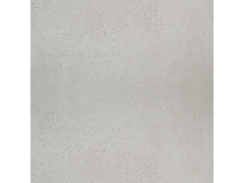 Bodenfliese Sion Bone glasiert matt - 60 cm x 60 cm x 0,95 cm