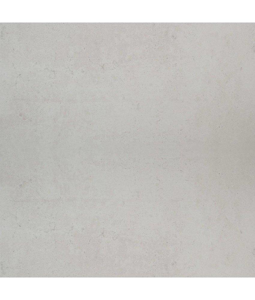 Bodenfliese Vision Bone glasiert matt - 60 cm x 60 cm x 0,95 cm