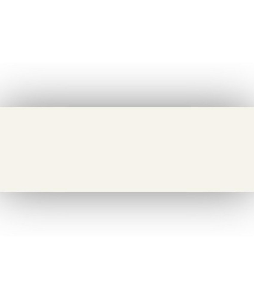 Wandfliese Casa No. 3 Beige glänzend - 30 cm x 90 cm x 1 cm