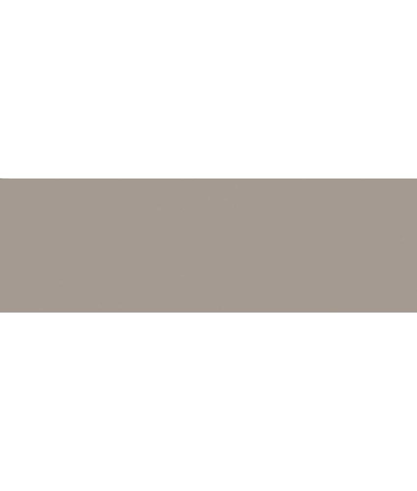 Wandfliese Palationo Hellbeige matt - 20 cm x 60 cm x 08 cm