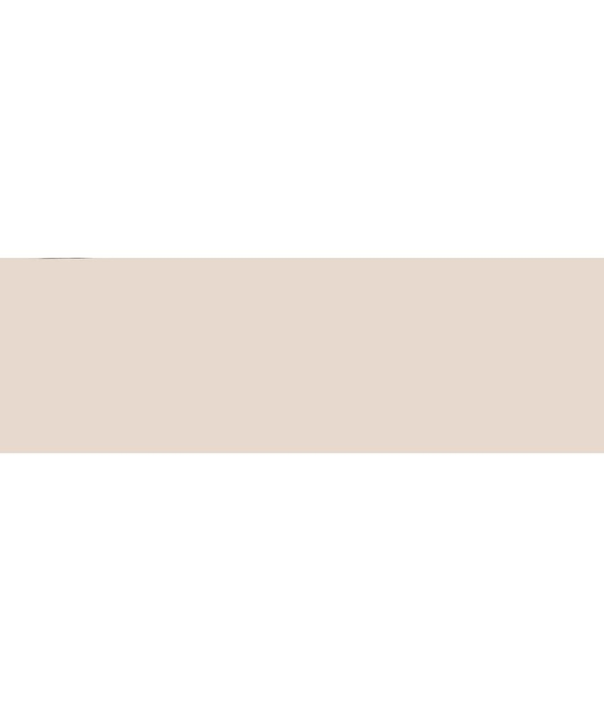 Wandfliese Trio Weiß glänzend - 20 cm x 60 cm x 08 cm