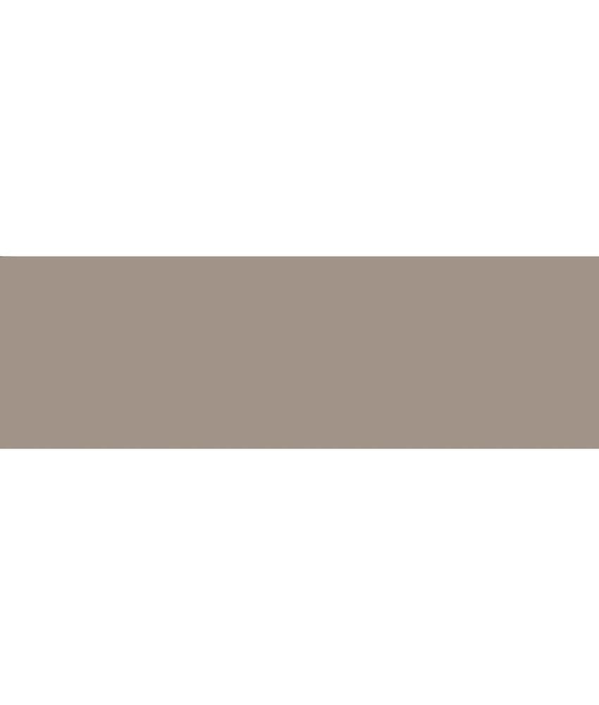Wandfliese Trio Hellbeige glänzend - 20 cm x 60 cm x 08 cm