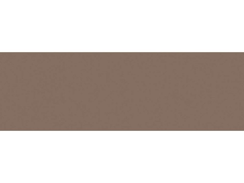 Wandfliese Trio Lachs Beige  glänzend - 20 cm x 60 cm x 08 cm