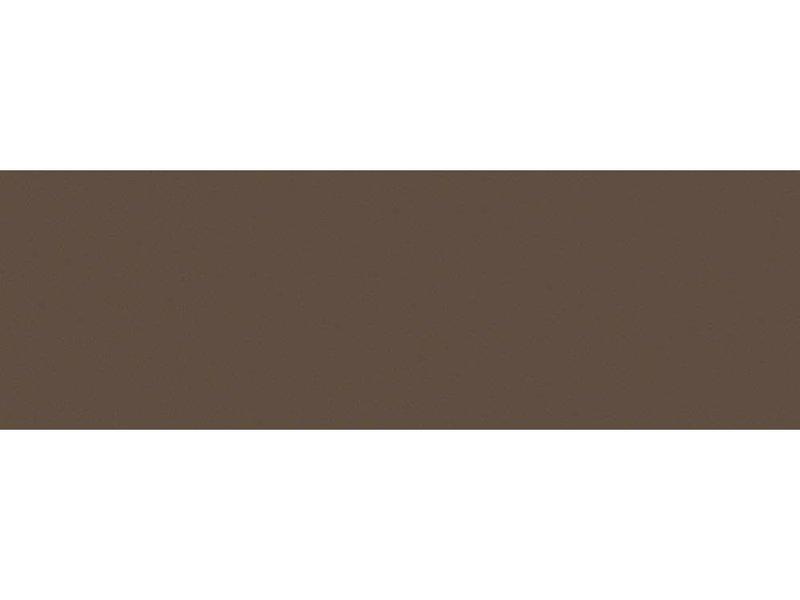 Wandfliese Tori Hellbraun glänzend - 20 cm x 60 cm x 08 cm