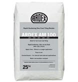 ARDEX AM 100 - Ausgleichsmörtel (25 Kg)