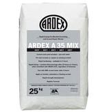 ARDEX A 35 MIX – Schnellmörtel (25 Kg)