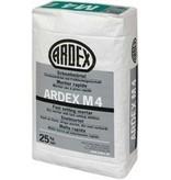 ARDEX M 4 – Schnellmörtel (25 Kg)