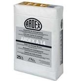 ARDEX A 14 – Bindemittel für Drainagemörtel (25 Kg)