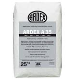 ARDEX A 35 – Schnellzement (25 Kg)
