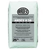 ARDEX A 38 – 4-Stunden-Estrichbindemittel (25 Kg)