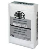 ARDEX B 12 – Betonspachtel (25 Kg)