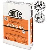 ARDEX GK – Belastungsfuge (25 Kg)