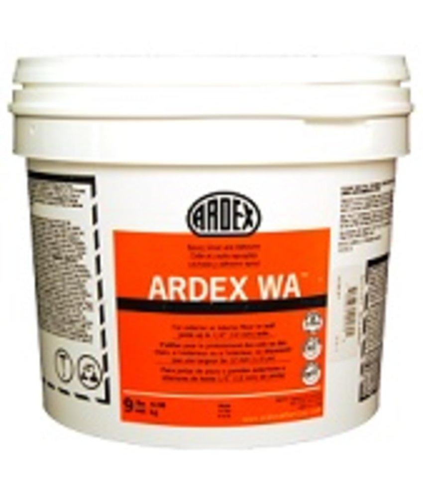 WA – Epoxifuge (4 kg)