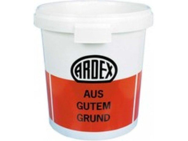 ARDEX Anrühreimer weiß, 30 Liter