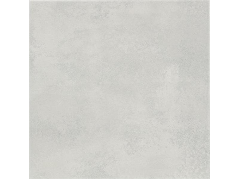 BÄRWOLF BÄRWOLF Ambience Urban Off White- 20 cm x 20 cm x 0,8