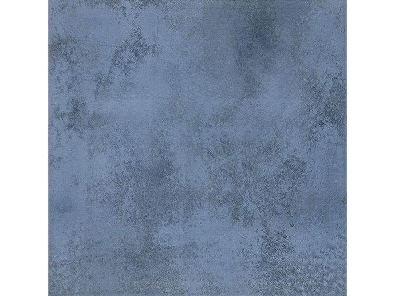 BÄRWOLF BÄRWOLF Ambience Urban Blue - 20 cm x 20 cm x 0,8