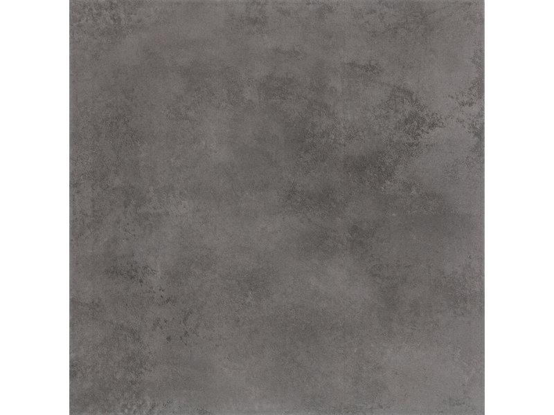BÄRWOLF BÄRWOLF Ambience Urban Smoke- 20 cm x 20 cm x 0,8