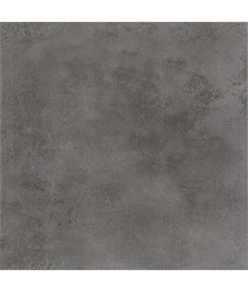 BÄRWOLF Ambience Urban Smoke- 20 cm x 20 cm x 0,8