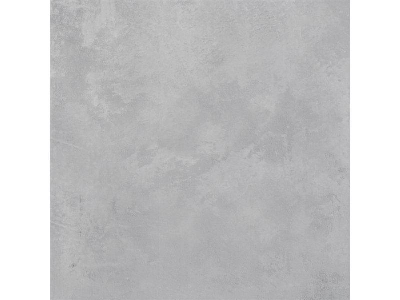 BÄRWOLF BÄRWOLF Ambience Urban Fog - 20 cm x 20 cm x 0,8