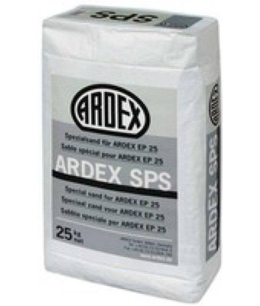 SPS – Spezialsand für ARDEX EP 25 (25 Kg)