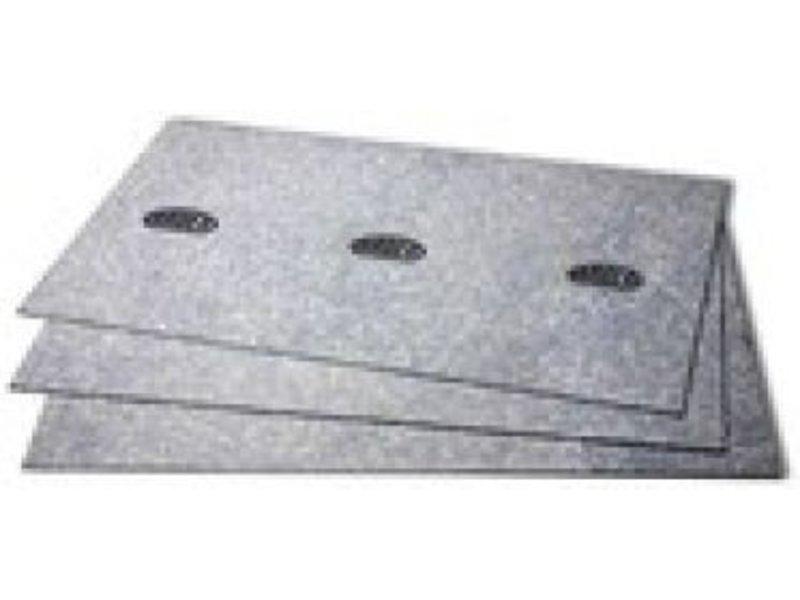 ARDEX DS 30 – Entkopplungsplatte