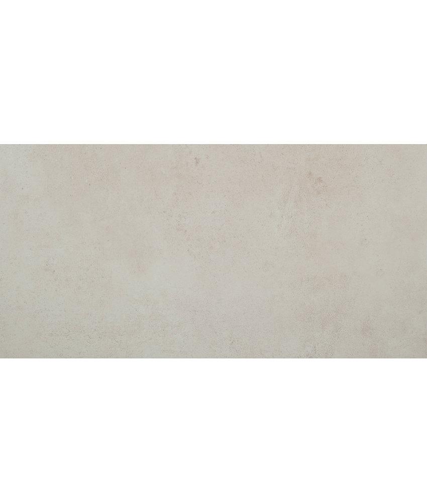 Bodenfliese Sion Beige glasiert matt - 60 cm x 120 cm x 1 cm