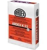 ARDEX K 33 – Universalspachtemasse (25 Kg)
