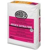 ARDEX DITRA FBM – Fließbettmörtel (25 Kg)