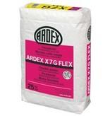 ARDEX X 7G FLEX – Flexmörtel (25 Kg)