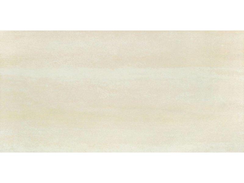 RAK Ceramics Bodenfliese Dolomite ivory - 30x60 cm