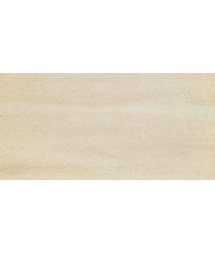 Bodenfliese Dolomite beige - 30x60 cm