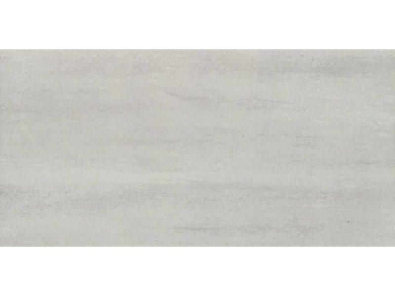 RAK Ceramics Bodenfliese Dolomite grey - 30x60 cm