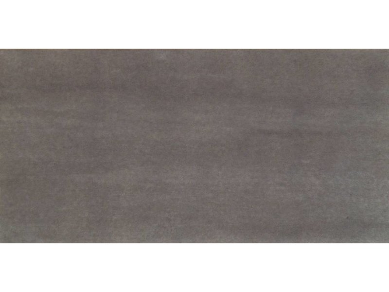 RAK Ceramics Bodenfliese Dolomite brown/ anthracite - 30x60 cm