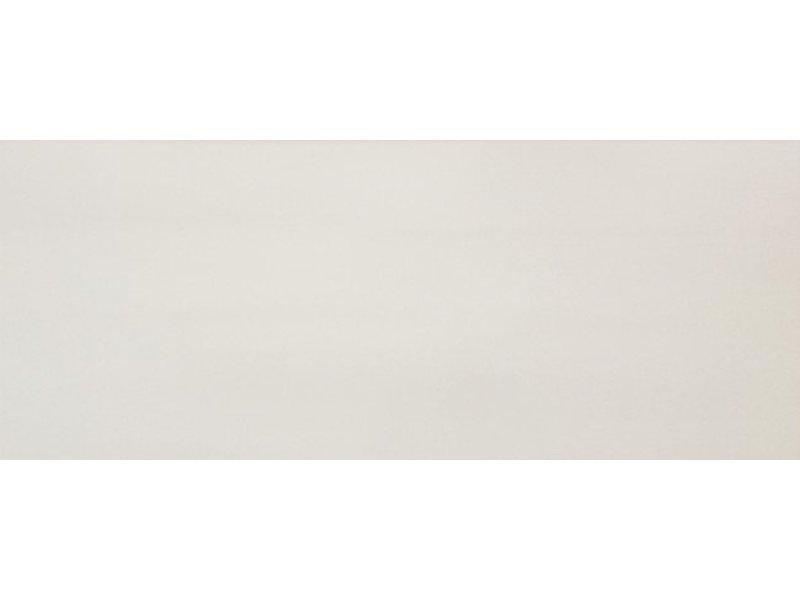 RAK Ceramics Wandfliese Dolomite light beige - 20x50 cm