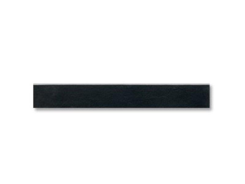 RAK Ceramics Sockel Ardesia black - 8x60 cm